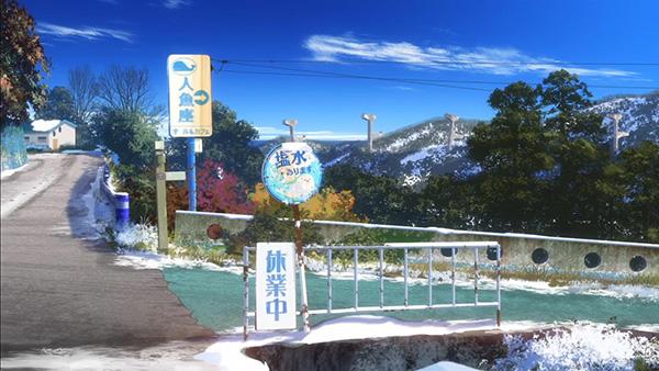 nagi-no-asukara-ep14-01