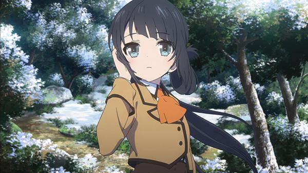 nagi-no-asukara-ep14-03