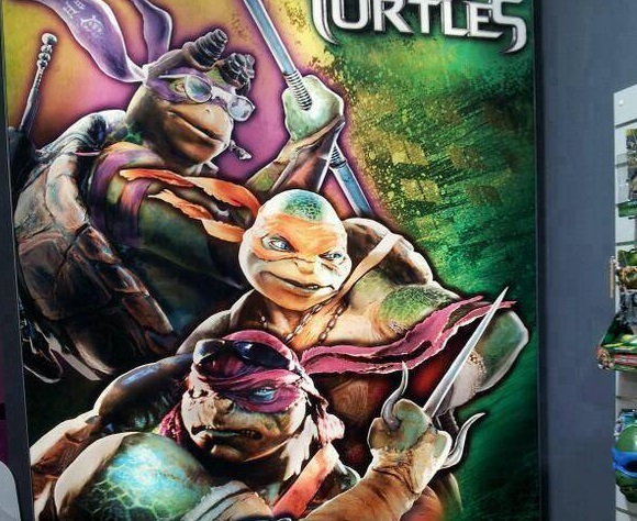 ninja-turtles-poster-04