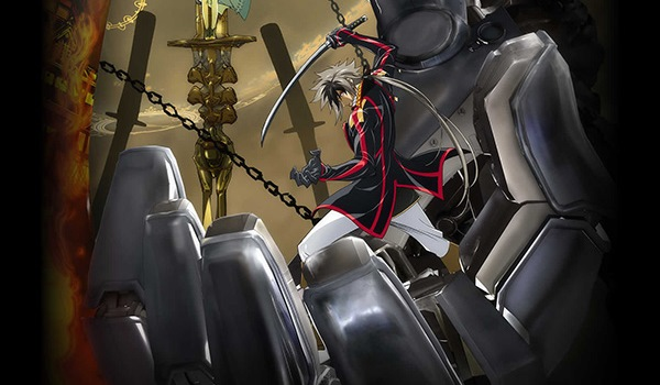 nobunaga-the-fool-visual-crop