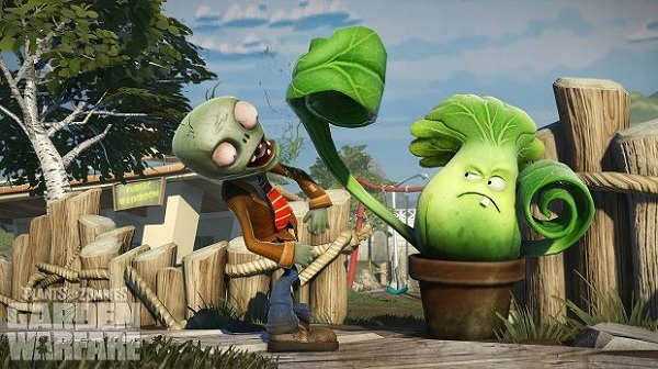 plants-vs-zombies-garden-warfare-delay
