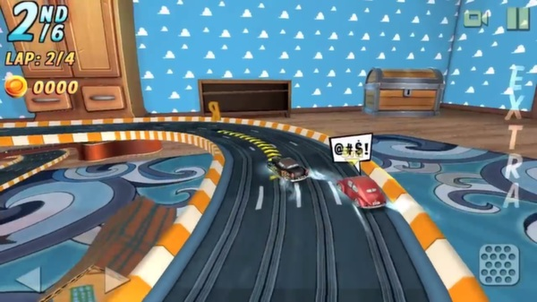 rail-racing-review-2