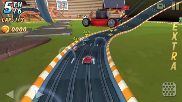 rail-racing-review-3