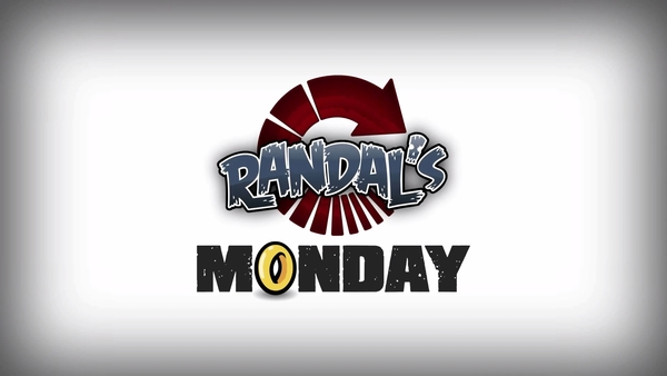 randals-monday-screenshot-03