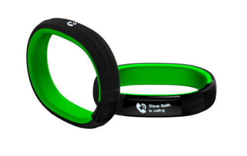 Razer Unveils the Nabu SmartBand and Project Christine Modular PC