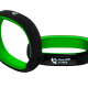 Razer Unveils the Nabu SmartBand and Project Christine Modular PC