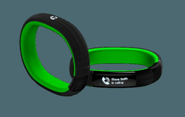 razer-nabu-smartband-ces