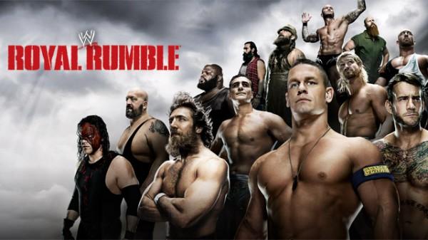royal-rumble-2014-banner-01