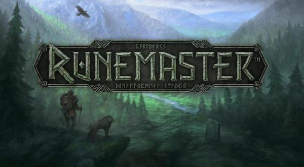 runemaster-banner-01