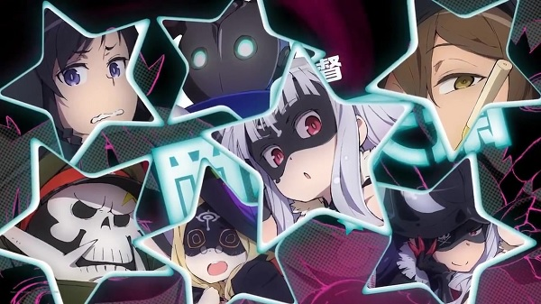 sekai-seifuku-bouryaku-no-zvezda-04