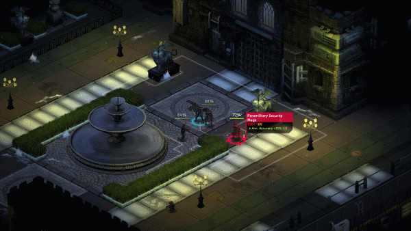 shadowrun-dragonfall-screenshot-02