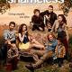 Shameless Season 3 Review