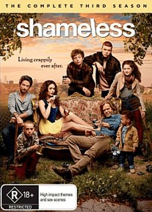 shameless-season-3-boxart
