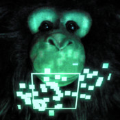 simian-interface-logo