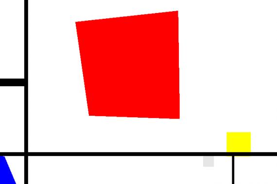 simian.interface-2