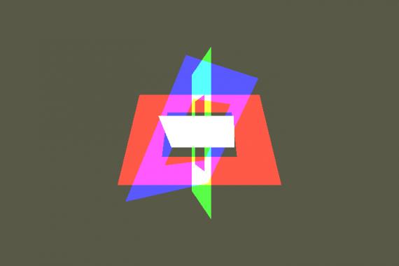 simian.interface-3