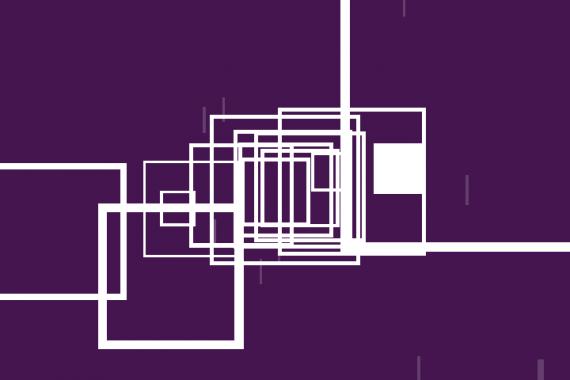 simian.interface-4