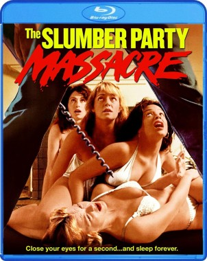 slumber-party-massacre-art-01