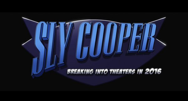sly-cooper-movie-screenshot-1