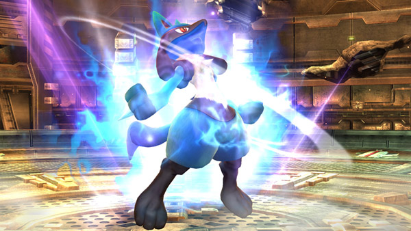 smash-bros-wiiu-3ds-lucario-screenshot-01