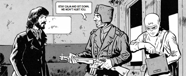 snowpiercer-comic-image-01