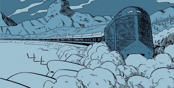 snowpiercer-volume-one-the-escape-cover-art-01