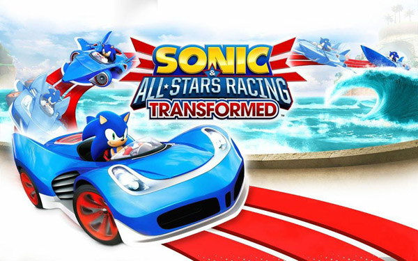 sonic-all-stars-ios-screenshot-03