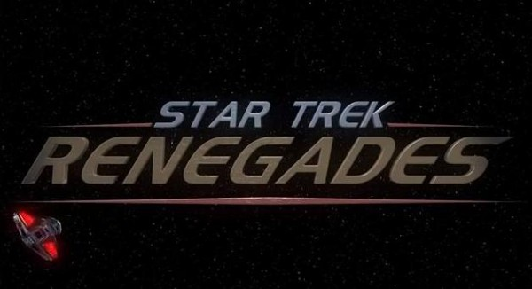 star-trek-renegades-logo-01