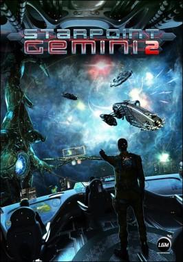 starpoint-gemini-2-boxart
