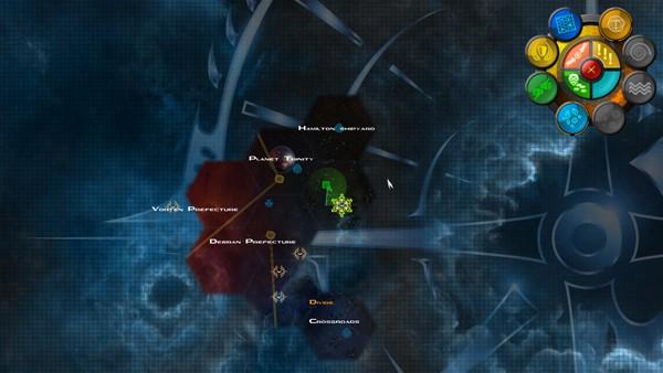 starpoint-gemini-2-screenshot-001