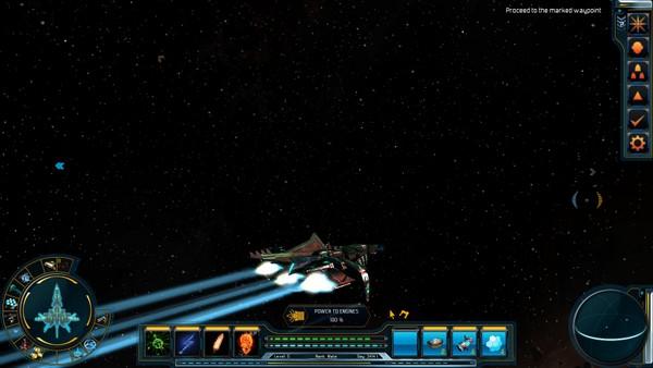 starpoint-gemini-2-screenshot