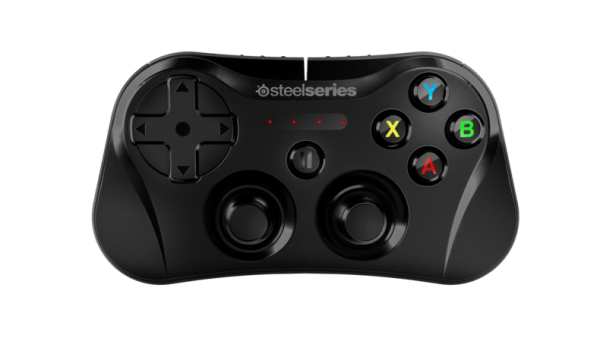 steelseries-stratus-controller