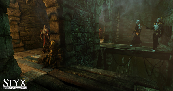 styx-master-of-shadows-screenshot-04
