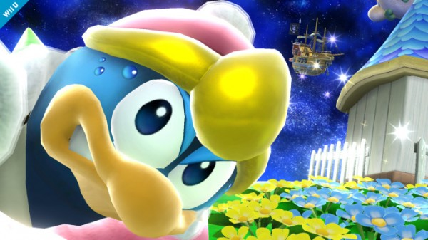 super-smash-bros-king-dedede- (2)