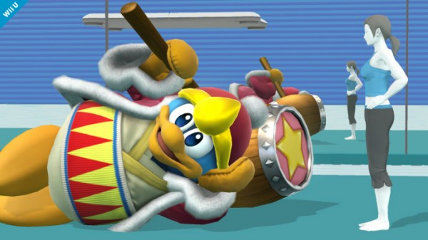 super-smash-bros-king-dedede- (8)