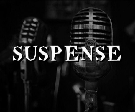 suspense-logo-01