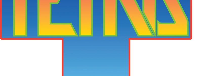 Ubisoft bringing Tetris to Next-Gen Consoles