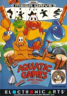 the-aquatic-games-01
