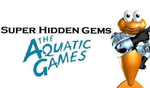 the-aquatic-games-05