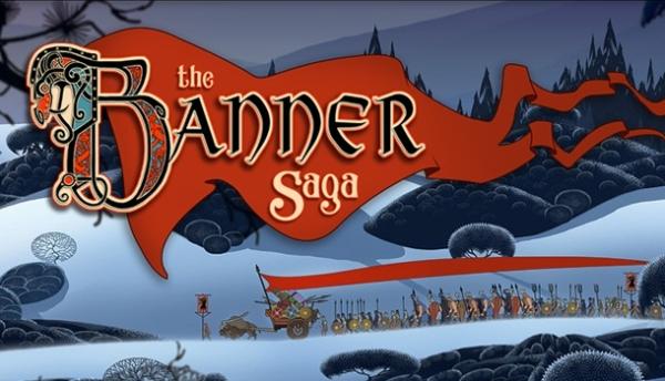the-banner-saga-boxart