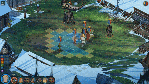 the-banner-saga-screenshot-01