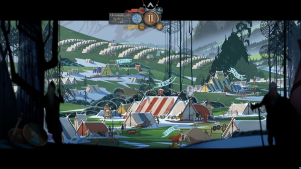 the-banner-saga-screenshot-02