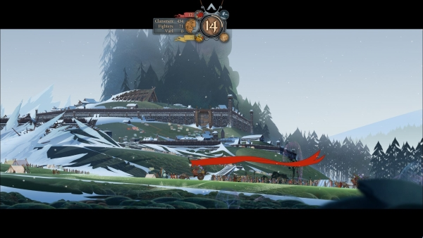 the-banner-saga-screenshot-03