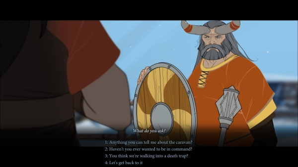 the-banner-saga-screenshot-04