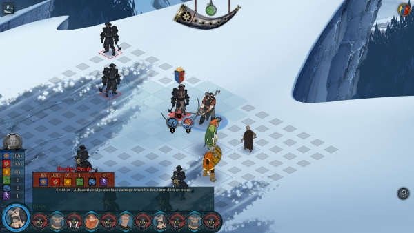 the-banner-saga-screenshot-05
