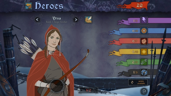 the-banner-saga-screenshot-06