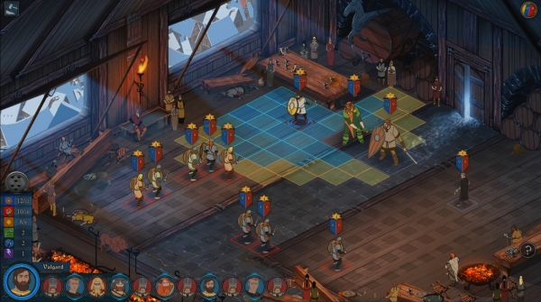 the-banner-saga-screenshot-07