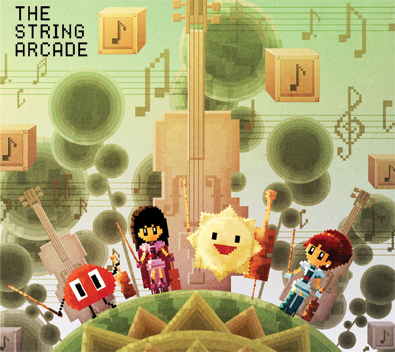 the-string-arcade-cover-art