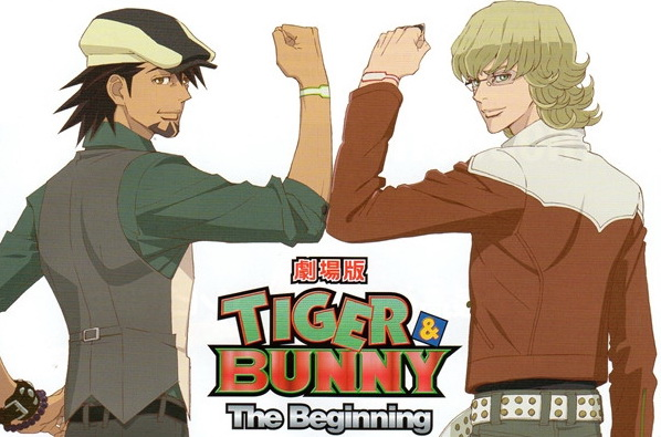 tiger-and-bunny-beginning-poster