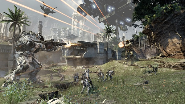 titanfall-ground-combat